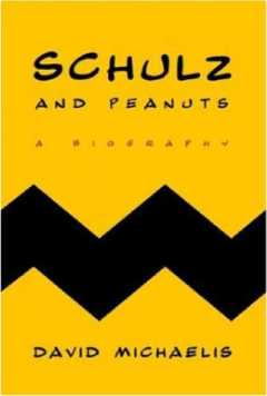 Traci J. Macnamara on Schulz and Peanuts