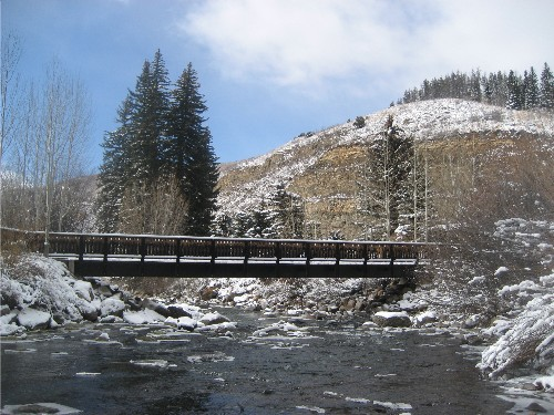 bridge-gore-creek