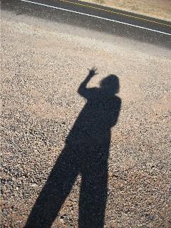 desert howdy