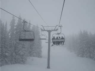 vail-lifts