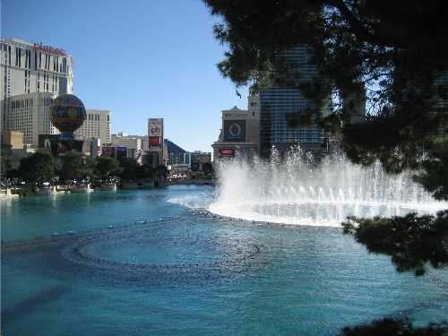 bellagio-fountain