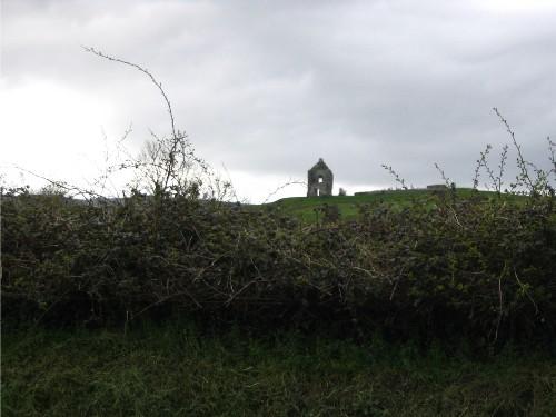 irish-countryside
