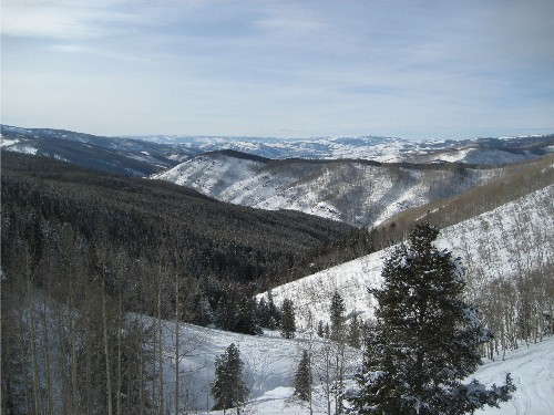 minturn-mile-view