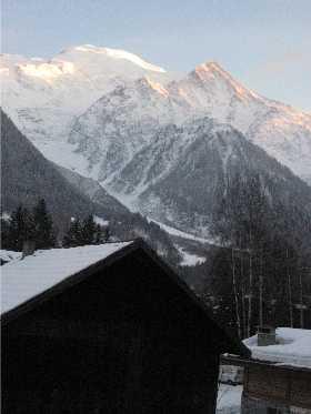 mont-blanc-alpenglow