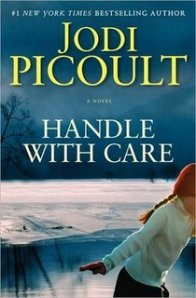 handlewithcarejodipicoult