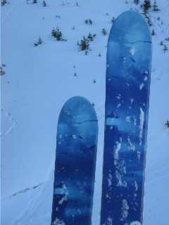 ski vail