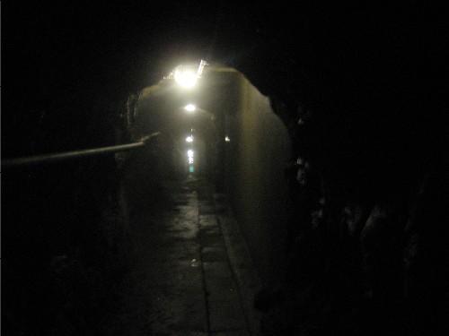 Fort Gondo