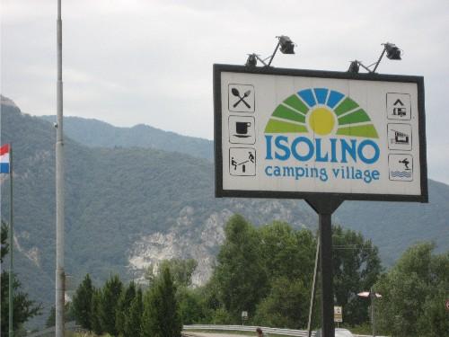 Isolino