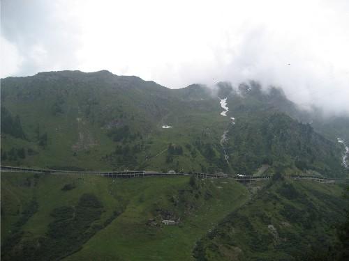 Simplon Road