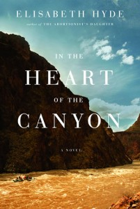 Hyde Heart of the Canyon