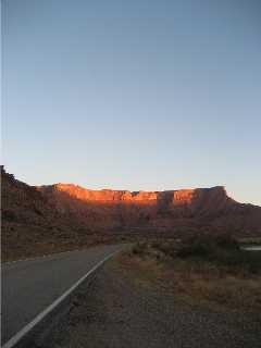 Utah State Route 128