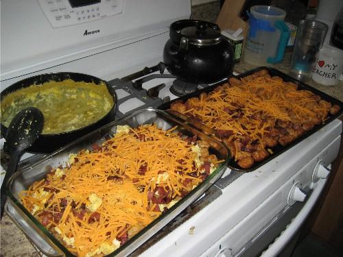 hut food 2