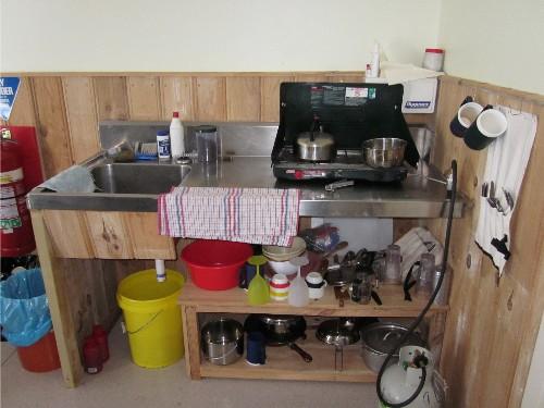 kiwi stove