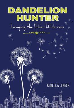 Dandelion Hunter
