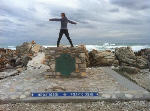 5-Cape Agulhas