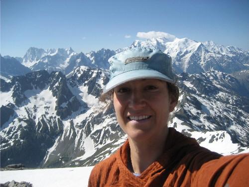 traci macnamara alps